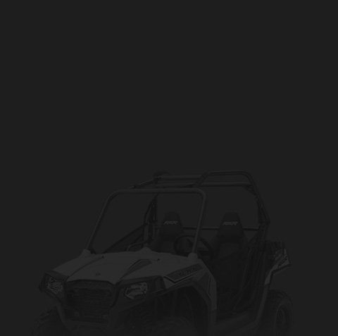 buggy-banner